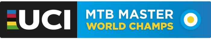 UCI Masters World Championships